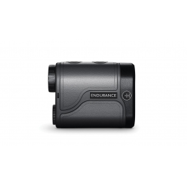Hawke Endurance Laser range finder (1000)