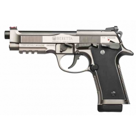 Beretta 92X Performance cal. 9mm