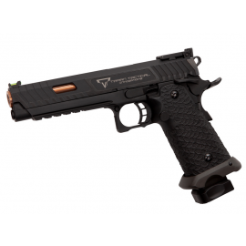 6mm GBB Airsoft pistol , MS, STI® TTI