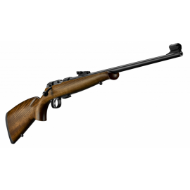 .22LR CZ 457 Training Rifle