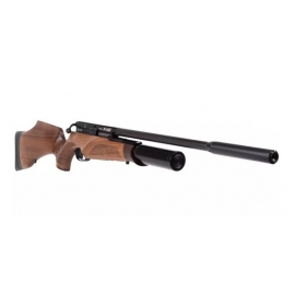 BSA R10 Walnut SE 5,5mm