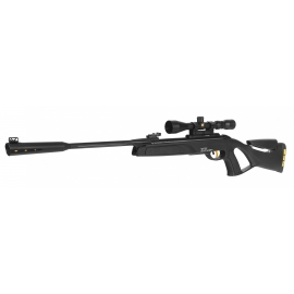 Gamo Elite Premium Whisper IGT ( pack) Airgun 4,5mm
