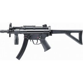 CO2 Airgun Heckler & Koch MP5 K-PDW cal. 4,5 mm (.177) BB