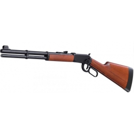 88gr Airgun Walther Lever Action cal. 4,5 mm (.177) BB / Diabolo