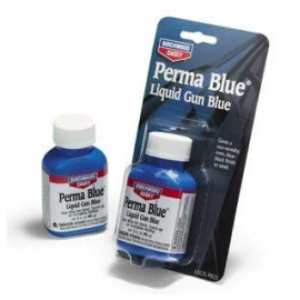 Birchwood casey Perma Blue Liquid gun blue 90ml