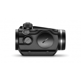 Hawke Vantage Red Dot 1x30 9-11mm railmount