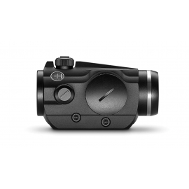Hawke Vantage Red Dot 1x25 Weaver railmount