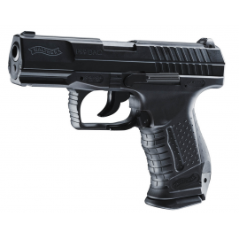 Umarex Walther P99 Airsoft