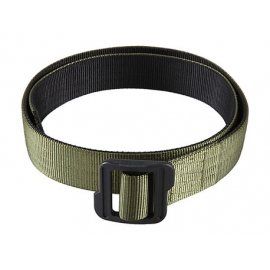 Cytac Tactical Belt OD Green