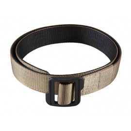 Cytac Tactical Belt Tan