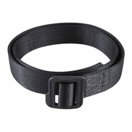 Cytac Tactical Belt Back