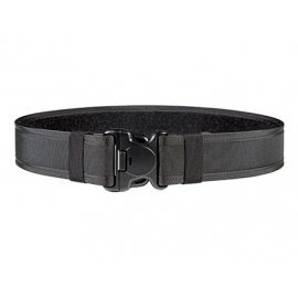 "Cytac 2"" Tactical Belt Black M"