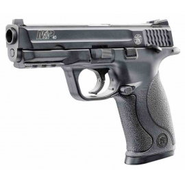 Umarex Smith & Wesson M&P 40 ts Airsoft