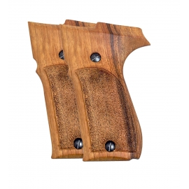 Umarex Grips wood CP88 AIRGUN WALTHER