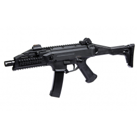 6mm Airsoft AEG CZ Scorpion EVO 3 A1 (0,90j)