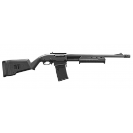 Remington 870 DM MAGPUL Tactical Cal 12