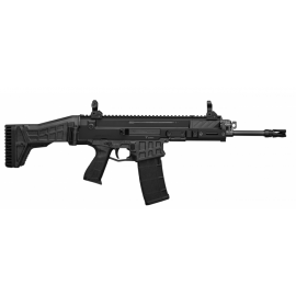 CZ BREN 2 MS Cal 223 fixed stock 16,5 inch
