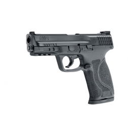 Umarex Smith & Wesson M&P9 M2