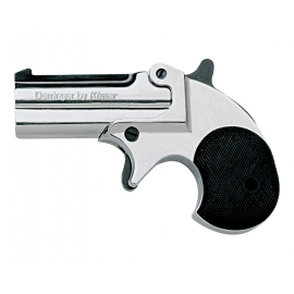 6 mm KIMAR BLANKPISTOOL - DERRINGER
