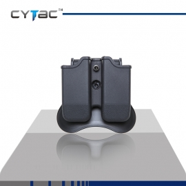 Cytac Magazine pouch for Glock/Sig Sauer/...