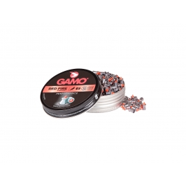 Gamo Red Fire 4.5mm, 7.87 gr