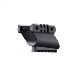 Umarex Accesory rail for CX4 Storm