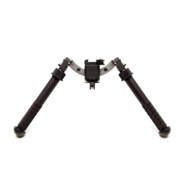 Bipod Atlas 5H Heavy Duty BT35-LW17