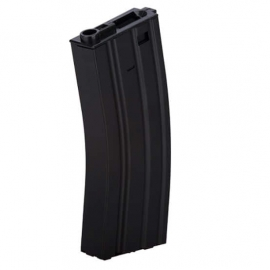 Lancer Tactical Hi-Cap magazijn tan