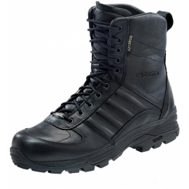 Crispi S.W.A.T. EVO GTX tactical boot
