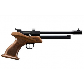 Artemis CP1-M CO2 Airgun
