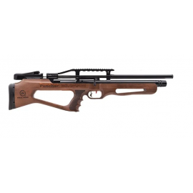 Kral Arms Puncher Empire Walnut 5.5 mm