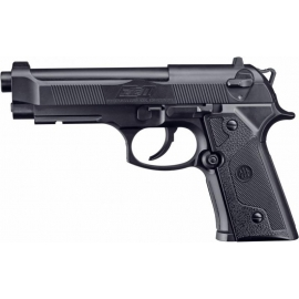 CO2 Airgun BERETTA ELITE II cal. 4,5 mm (.177) BB -