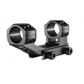 "HAWKE Tactical AR Cantilever Mount 1"" 1 PieceWeaverHigh"