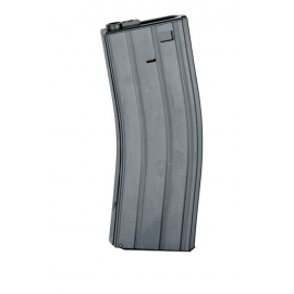 ASG Magazijn 6mm Brand Asg.png License Type Airsoft M15/M16 360 round flash magazine