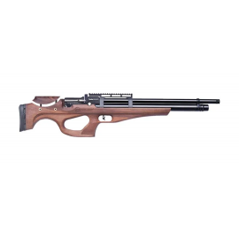 Kral Arms Puncher Empire Walnut .25
