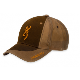 Browning pet Two-Tone