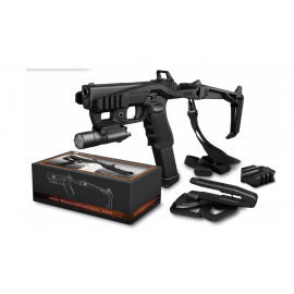 RECOVER TACTICAL Stabilizer Kit