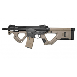 ASG HERA ARMS CQR DT SSS Airsoft