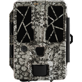 SPYPOINT FORCE-PRO Ultra compact trail camera