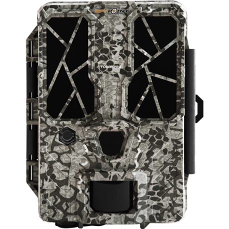 Spy Point FORCE-PRO Ultra compact trail camera
