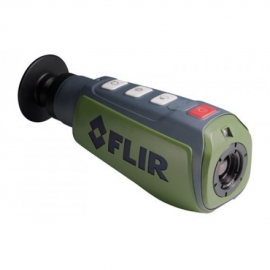 FLIR Scout PS24 Thermal