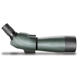 Hawke Spotting scope Vantage 20x60x60