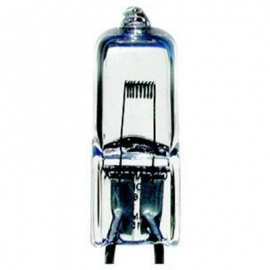 Lightforce Bulb SL 170 Striker en voor SL 240 Blitz.100W