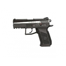 CZ 4,5 mm CZ 75 P-07 DUTY Blowback