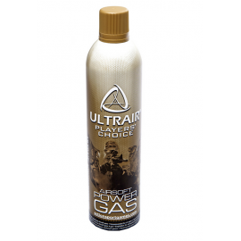 ULTRAIR Power Propellent 570 ml.