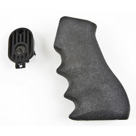 Laylax M16 Series Grip Operation Grip Dinotype