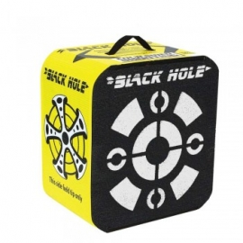 Doel Black Hole Small 18