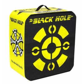 Doel Black Hole Large