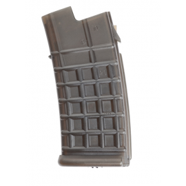 330rd. Magazine for the SLV Steyr AUG Series AEG.