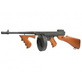 Airsoft AEG THOMPSON 1928